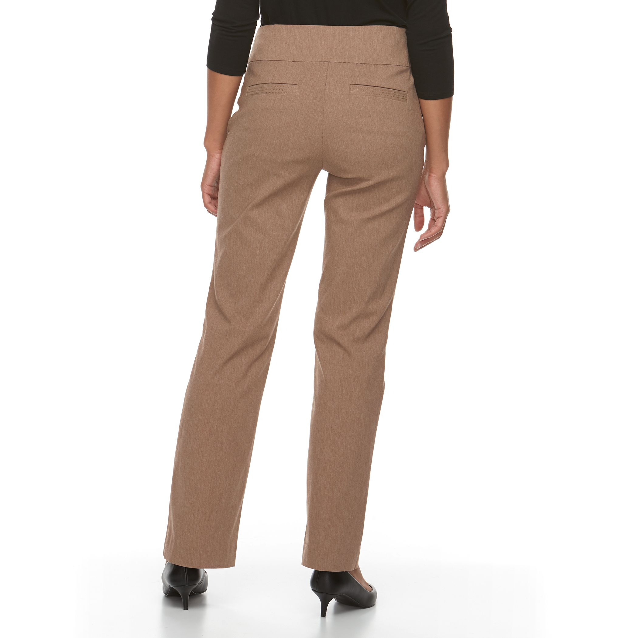 b5edb64be7341 Dana Buchman Pants