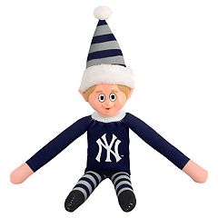 New York Yankees Team Elf