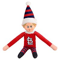 St. Louis Cardinals Team Elf