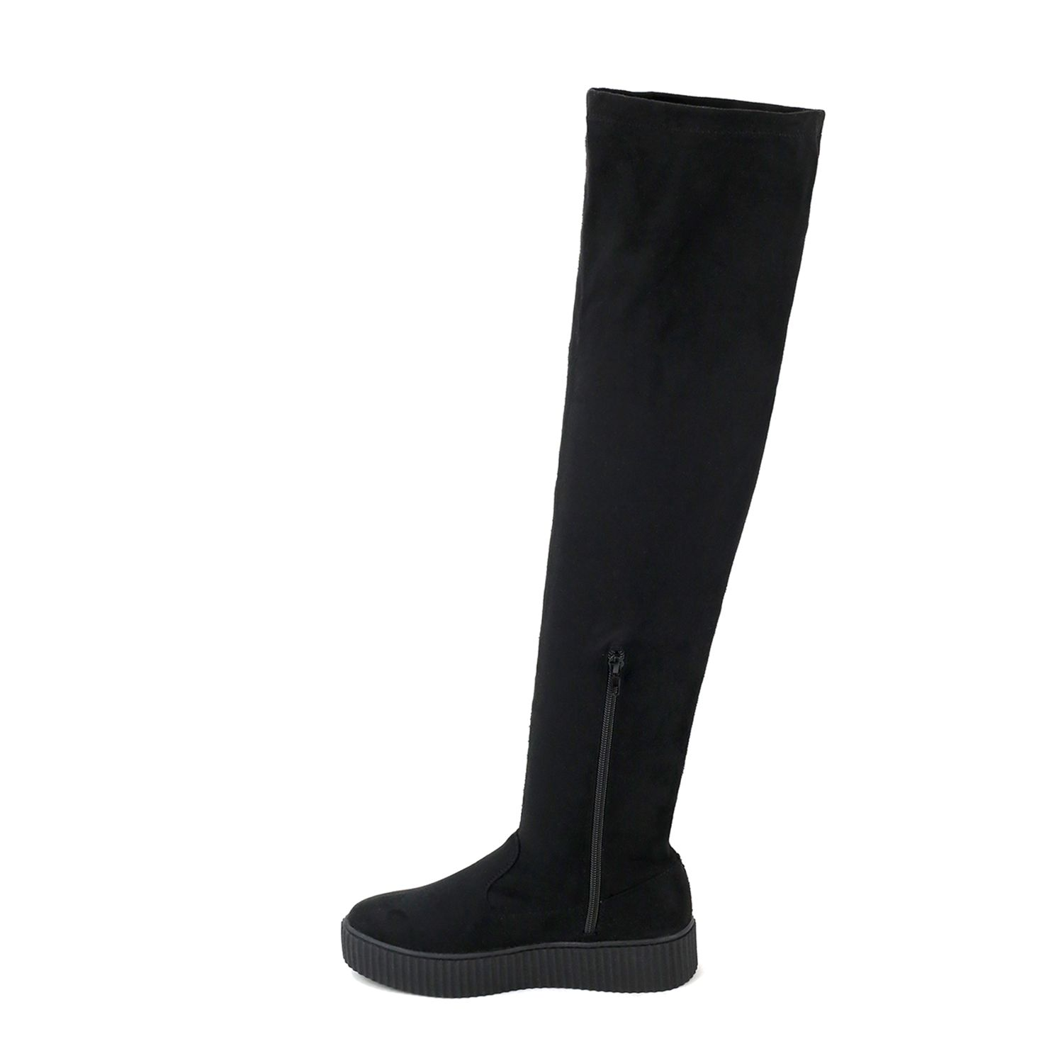 b8728ea98eb Womens Over-the-Knee Boots - Shoes   Kohl's