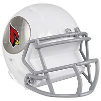 Forever Collectibles Arizona Cardinals Helmet Bank