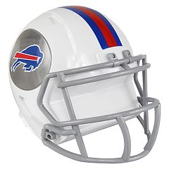 Forever Collectibles Buffalo Bills Helmet Bank