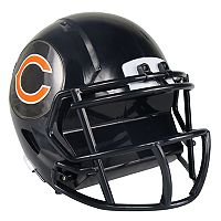 Forever Collectibles Chicago Bears Helmet Bank