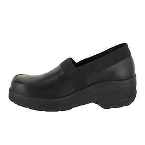 Easy Works by Easy Street Attend Women's Work Shoes