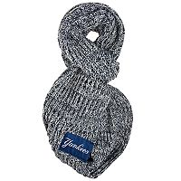 New York Yankees 2017 Peak Infinity Scarf