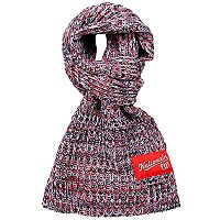 Washington Nationals 2017 Peak Infinity Scarf