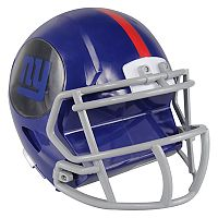 Forever Collectibles New York Giants Helmet Bank