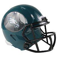 Forever Collectibles Philadelphia Eagles Helmet Bank
