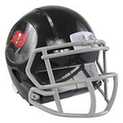 Forever Collectibles Tampa Bay Buccaneers Helmet Bank