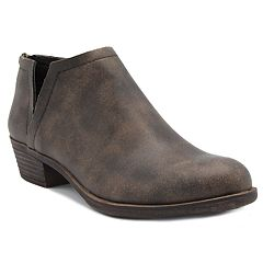sugar Tessa Women's Ankle Boots