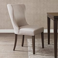Madison Park Signature Helena Dining Chair