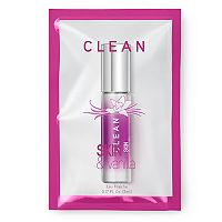 Clean Skin & Vanilla Women's Body Splash - Eau de Fraiche