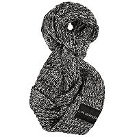 Forever Collectibles Los Angeles Kings Peak Infinity Scarf