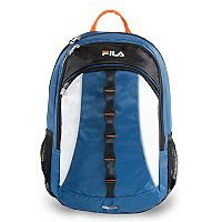 FILA® Hex Tablet & Laptop Backpack