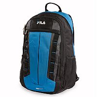FILA® Supreme Tablet & Laptop Backpack