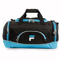 FILA Donlon 19-in. Duffel Bag