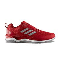 adidas Speed Trainer 3 Shoes Men's Cross-Training Shoes