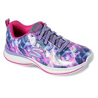 Skechers Jumpin Jams Girls' Sneakers