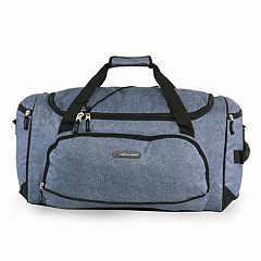 Pacific Coast Highland Women s Medium Travel Duffel Bag 93ed1402876fc