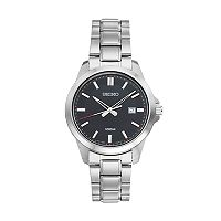 Seiko Men's Stainless Steel Watch - SUR245