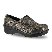 Easy Street Olga Women's Clogs