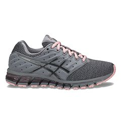 ASICS GEL-Quantum 180 2 MX Women's Running Shoes