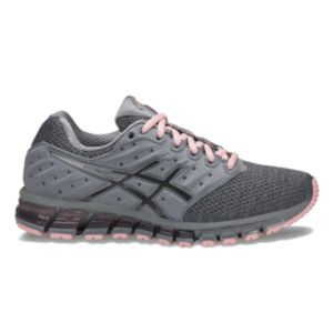 Asics Gel Kahana 8 Women S Trail Running Shoes