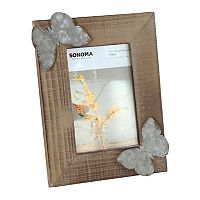 SONOMA Goods for Life™ Farmhouse Butterfly 4