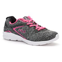 FILA®  Memory Fenato Women's Running Shoes