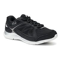 FILA® Memory Resilient 2 Women's Cross Training Shoes