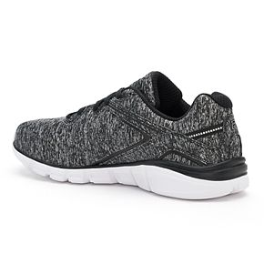 FILA® Memory Vernato Women's Running Shoes