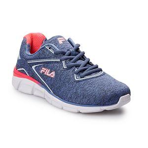 a41072916715b FILA® Steel Strike 2 Energized Women's Running Shoes