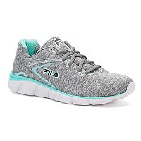 FILA® Memory Vernato Women's Running Shoes