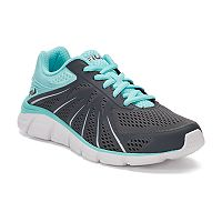 FILA® Memory Fraction Women's Running Shoes