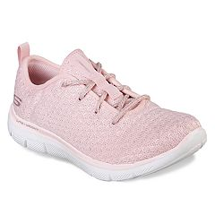 Skechers Skech Appeal 2.0 Bold Move Girls' Sneakers