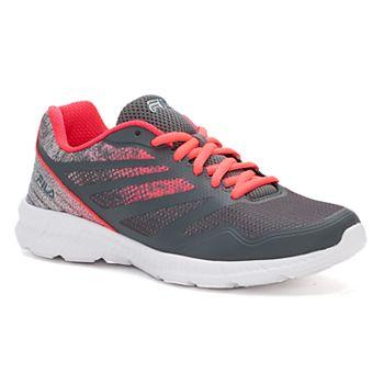 d66d14e18b1f FILA® Memory Speedstride 2 Women s Running Shoes