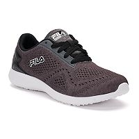 FILA® Memory Kameo 3 Women's Running Shoes