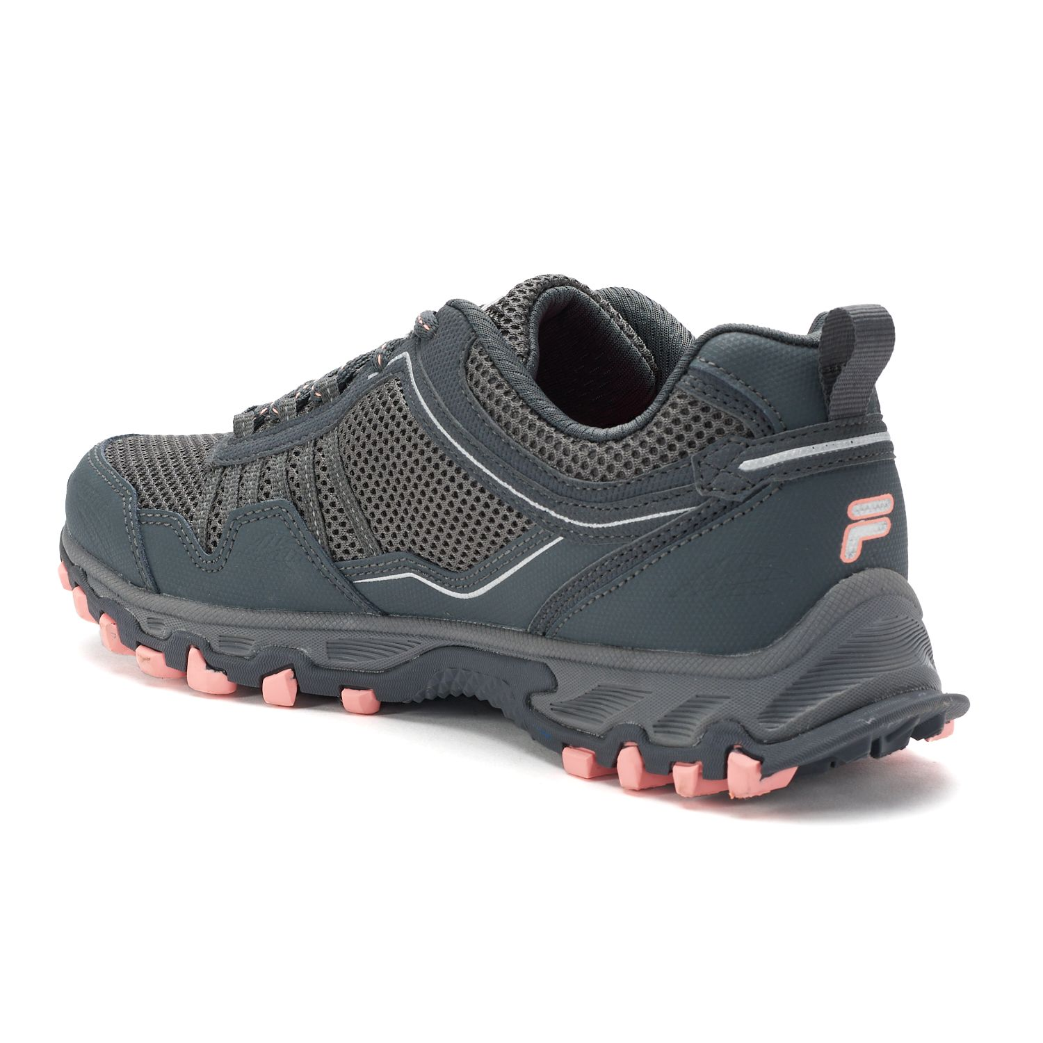 976c00a91bc9 FILA Memory Foam Athletic Shoes   Sneakers - Shoes