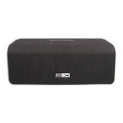 Altec Lansing Nick Jonas Bluetooth Speaker
