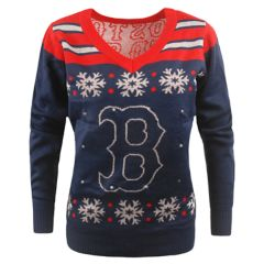 Womens Christmas Sweaters Tops Clothing Kohls