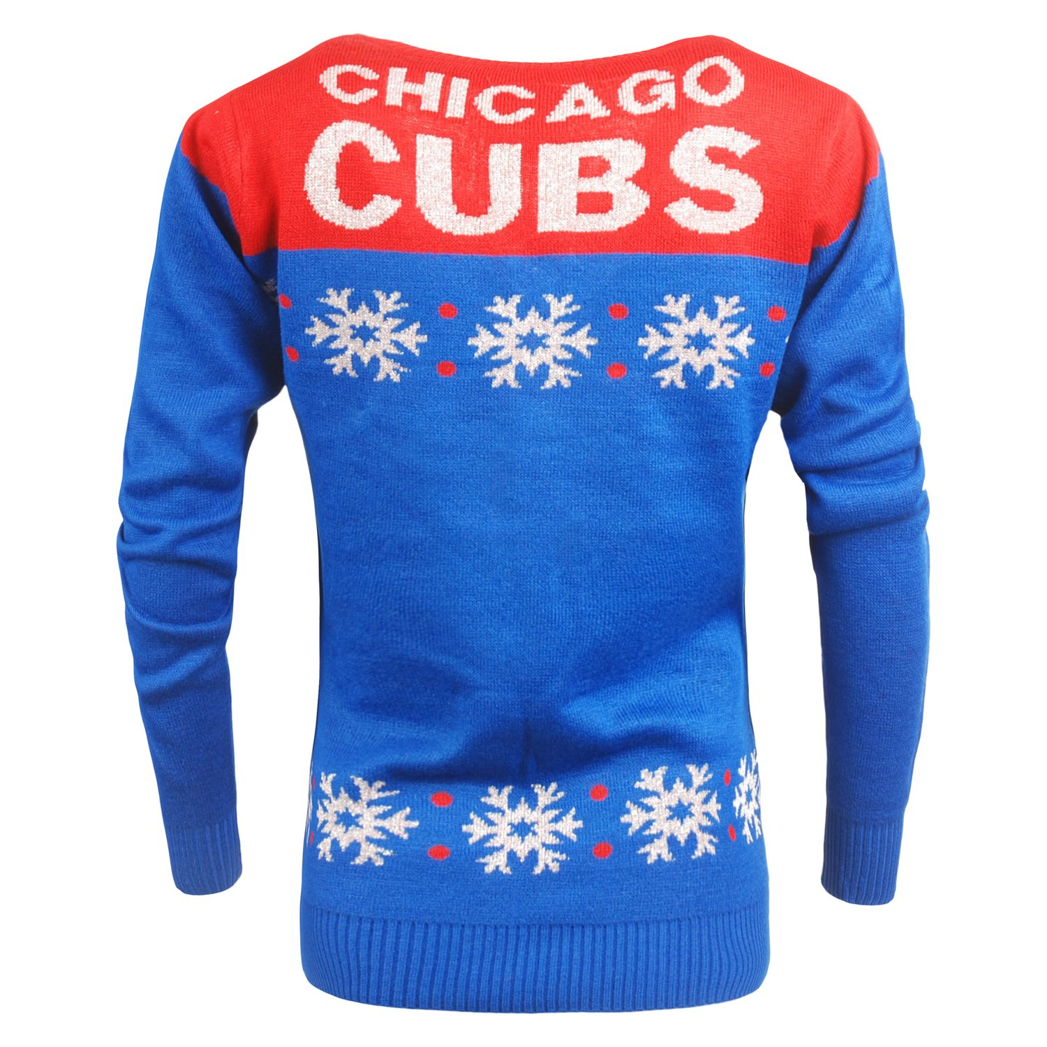 Ugly Christmas Sweaters Sports Fan | Kohl\'s