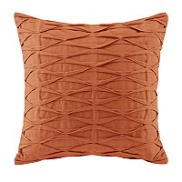 N Natori Nara Throw Pillow