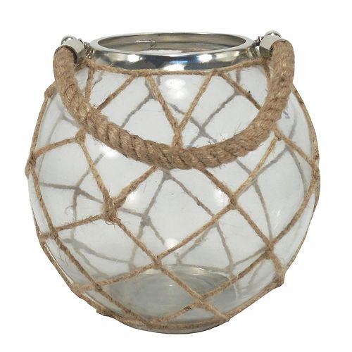 SONOMA Goods for Life™ Coastal Pillar Candle Holder