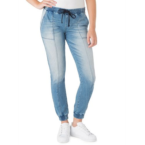 Juniors' DENIZEN from Levi's Relaxed Jogger Jeans