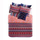 Josie by Natori Katina Comforter Set