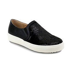 Olivia Miller Coram Women's Sneakers
