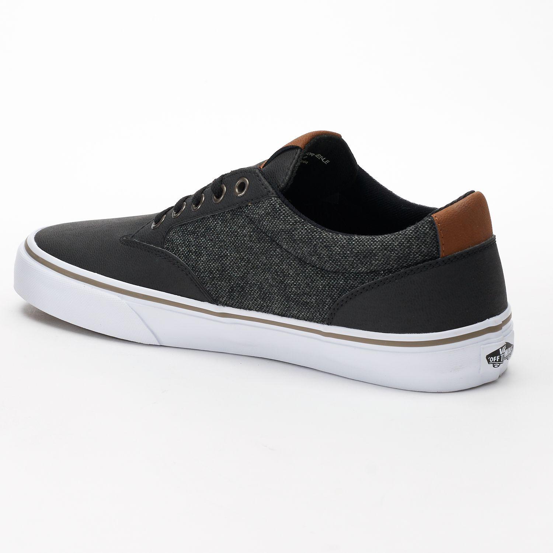 6f392f06d0 Men s Vans Shoes