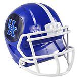 Kentucky Wildcats Helmet Piggy Bank