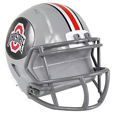 Ohio State Buckeyes Helmet Piggy Bank