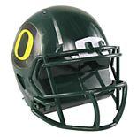 Oregon Ducks Helmet Piggy Bank